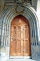 Czech-03824 - Beautiful Carvings (32864989812).jpg