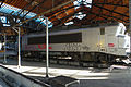 Dépôt-de-Chambéry - Rotonde - BB22200 - 20131103 151315.jpg