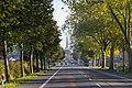 Dülmen, Halterner Straße (außerorts) -- 2012 -- 8790.jpg