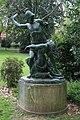Düren Denkmal-Nr. 1-057, Willy-Brandt-Park (212).jpg