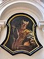 Dürnstein Gemälde Hoherpriester.jpg