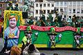 Düsseldorf Karneval 2013 (8465454067).jpg