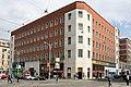 Dům odborových služeb Brno 1.jpg