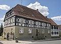 D-4-71-195-28 Bauernhaus.jpg