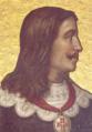 D. Afonso VI (Quinta da Regaleira).png