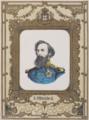 D. Fernando II (Colecção de Reis e Rainhas de Portugal, séc. XIX).png