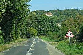 D12C (Isère) - 2019-09-17 - IMG 3395.jpg