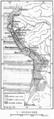 D461- N° 393. Routes des Inca. - liv3-ch13.png