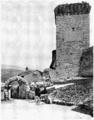 D495-porte romaine et citadelle de spello, étrurie.-Liv2-ch10.png