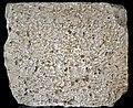 D9, Parthian Script, Inscribed Stone Blocks of Paikuli Tower.jpg
