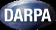 DARPA Logo 2010.png