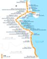 DART路線地図.png