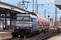 DB146 247 Nürnberg 2020.jpg