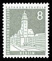 DBPB 1956 143 Berliner Stadtbilder.jpg