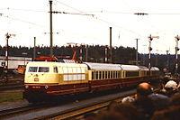 DB 103 150.jpg