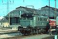 DB 145 181-4.JPG