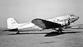 DC-3 N33656 American Flyers (4940057269).jpg