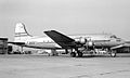 "DC-4 TWA N45346 ""The Acropolis"" (4974613764).jpg"
