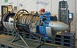 DD-VM-152-Pirna014.jpg