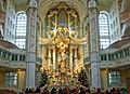 DD-Weihnachten-Frauenkirche-1.jpg