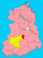 DDR-Bezirk-Halle-Kreis-Wittenberg.png