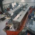 DEMACO DTC-1000 Treatment Center for Fresh Pasta Production (1995) 001.tif