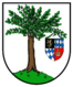 Coat of arms of Ellern