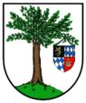 DEU Ellern (Hunsrück) COA.png