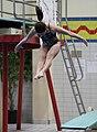 DHM Wasserspringen 1m weiblich A-Jugend (Martin Rulsch) 051.jpg