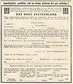 DND membership form.jpg