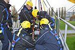 DOD Technical Rope Rescue 1 Nov. 11, 2016 161111-A-DO858-041.jpg