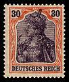 DR 1915 89 II Germania.jpg