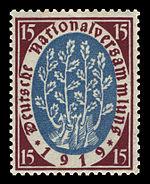 DR 1919 108 Nationalversammlung.jpg