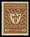 DR 1922 203 Deutsche Gewerbeschau München.jpg