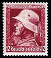 DR 1935 570 Heldengedenktag.jpg