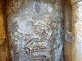 DSC00105 - Edicola funebre greco-punica da Marsala - Foto G. Dall'Orto.jpg