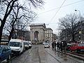 DSC02837 - Milano - Porta ticinese - Foto Giovanni Dall'Orto 23-jan 2007.jpg