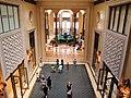 DSC32324, Palazzo Hotel, Las Vegas, Nevada, USA (4991168891).jpg
