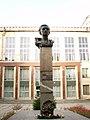 DSCF4808 Пам'ятник Герою Радянського Союзу Л. Ратушній.jpg