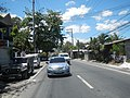 DSCN7179Teresa Morong Road Zigzag Road 22.jpg