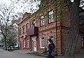 DSC 0312 вул. Пилипчука, 51.jpg