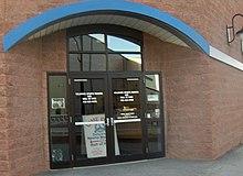 DSM.Entrance.JPG