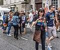 DUBLIN 2015 LGBTQ PRIDE PARADE (WERE YOU THERE) REF-106052 (19211649355).jpg