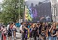 DUBLIN PRIDE 2015 ( AMAZON STAFF WERE THERE - WERE YOU? )-106284 (19075738898).jpg