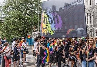 File:DUBLIN PRIDE 2015 ( AMAZON STAFF WERE THERE - WERE YOU