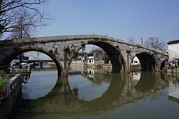 Dacang Bridge 08 2015-03.JPG