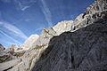 Dachstein südwand2175.JPG