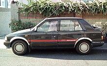 84 Koleksi Gambar Mobil Zebra Tahun 1988 Terbaru