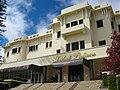 Dalat Palace Hotel 06.JPG