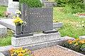 Dalečín-evangelický-hřbitov-komplet2019-045.jpg